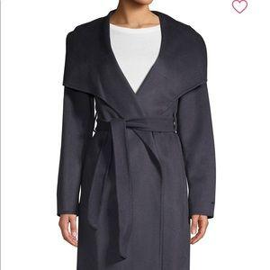 "Tahari Ellie Coat ""brand new""!"